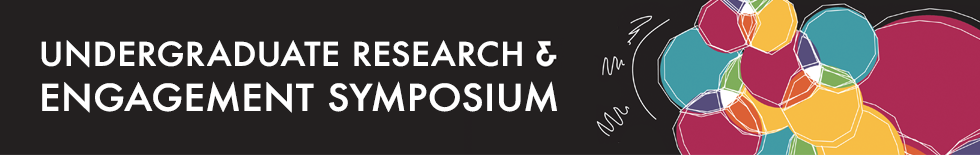 Undergraduate Research and Engagement Symposium