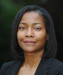 Dana K. Harmon PhD, MSW, LICSW