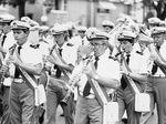 Italian: Sicilian Band