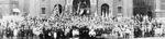 Conciliation 1929 Pompeii
