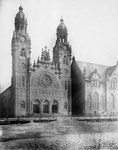 St. Stanislaus Kostka Church, 1300 North Noble, 1910s