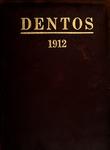 Dentos 1912