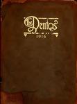 Dentos 1916