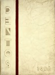 Dentos 1936