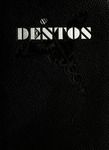 Dentos 1937 by Chicago College of Dental Surgery