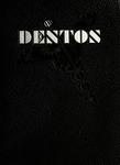 Dentos 1937