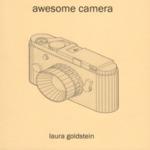 awesome camera