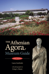 The Athenian Agora Museum Guide