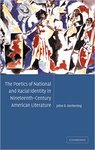 Poetics of National and Racial Identity in Nineteenth-Century American Literature by John Kerkering