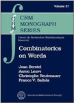 Combinatorics on Words