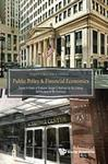 Public Policy & Financial Economics: Essays In Honor Of Professor George G. Kaufman For His Lifelong Contributions To The Profession