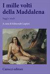 I Mille Volti della Maddalena by Edmondo Lupieri