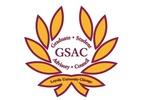 Graduate Research Logo