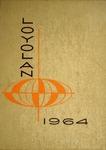 The Loyolan 1964