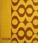 The Loyolan 1968