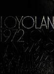 The Loyolan 1972