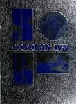 The Loyolan 1979