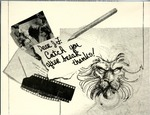 Loyola University Rome Center Yearbook 1980 by Loyola University Rome Center