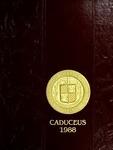 Caduceus 1988