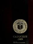 Caduceus 1989