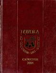 Caduceus 2004