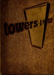 Towers 1957