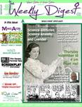 Volume 10, Issue 11: November 11, 2010