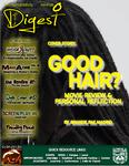 Volume 10, Issue 14: December 9, 2010