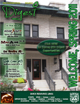 Volume 11, Issue 15: January 24, 2011