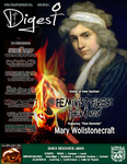 Volume 11, Issue 17: February 7, 2011