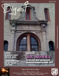 Volume 11, Issue 33: September 26, 2011
