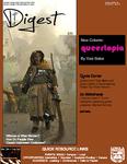 Volume 11, Issue 37: October 24, 2011
