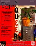 Volume 11, Issue 39: November 7, 2011