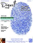Volume 11, Issue 40: November 14, 2011