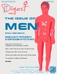 Volume 11, Issue 41: November 21, 2011