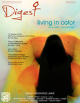 Volume 12, Issue 45: February 20, 2012 by Women's Studies & Gender Studies Program